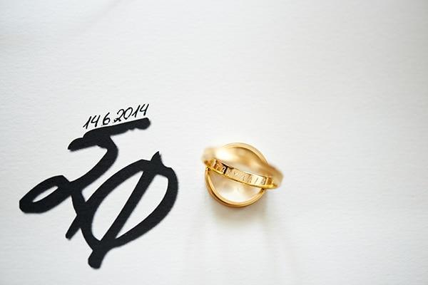 γαμος-στον-βολο-κοσμημα