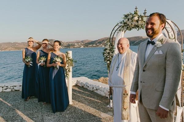 γαμος-στο-εκκλησακι-αγιου-ισιδωρου-λερος (2)