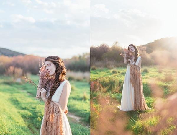 νυφικα-madame-shoushou-4
