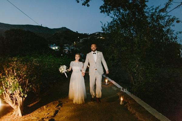 νυφικο-ζευγαρι-destination-γαμος-στη-λερο