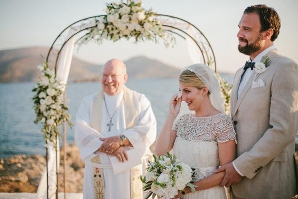 νυφικο-ζευγραι-γαμος-στη-λερο