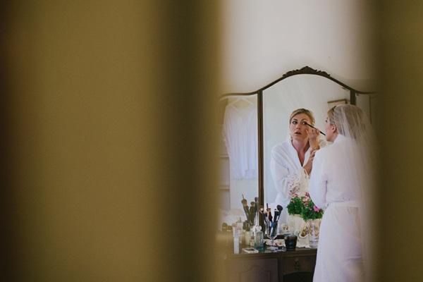 νυφικο-μακιγιαζ-γαμος-στη-λερο