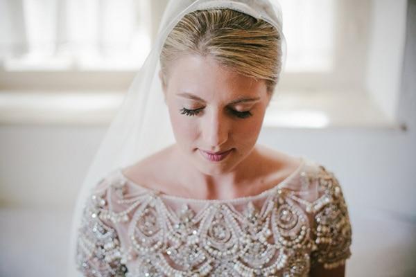 νυφικο-marchesa-γαμος-στη-λερο (2)