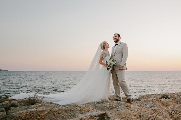 νυφικο-marchesa-γαμος-στη-λερο