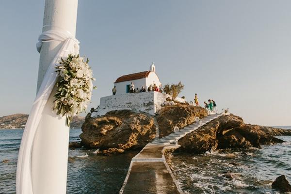 ξωκλησι-για-γαμο-σε-νησι-λερος