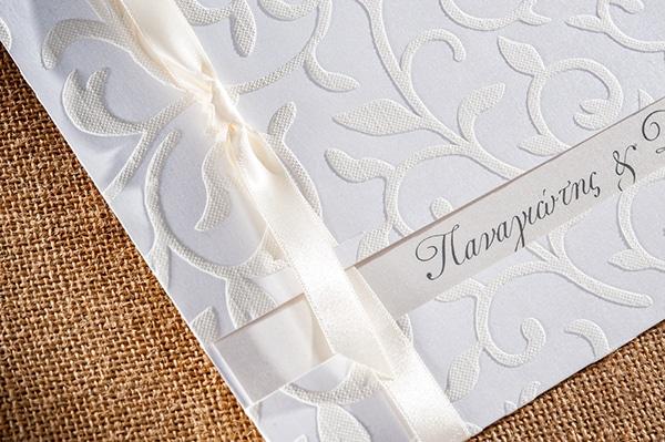 προσκλητηρια-γαμου-vintage (4)