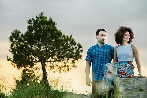 φωτογραφιες-πριν-το-γαμο (3)