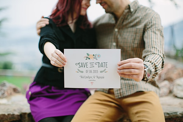 13-Save-the-Date-Photo-by-Yiannis-Alefantou