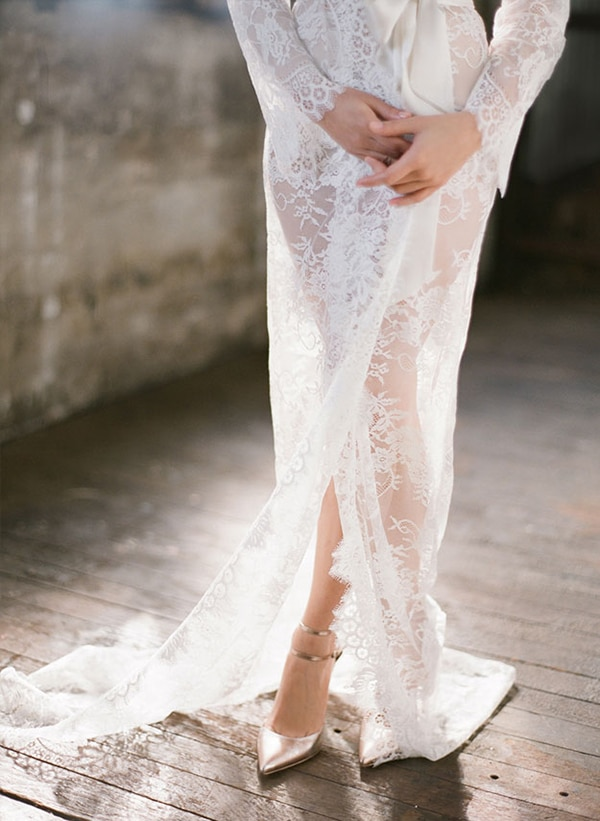 Inbal-Dror-wedding-dress-4