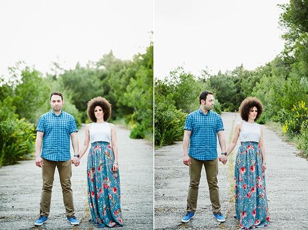 Pre-wedding-φωτογραφηση (2)