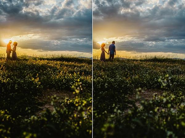 Pre-wedding-photo-shoot (2)
