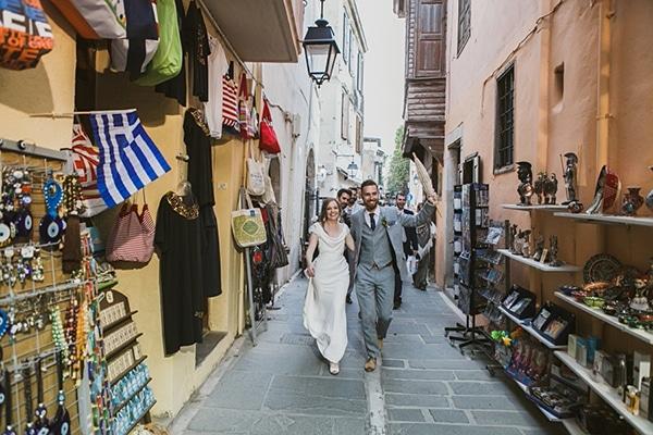 destination-wedding-κρητη-2