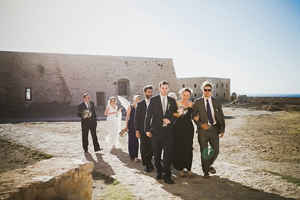 destination-wedding-κρητη