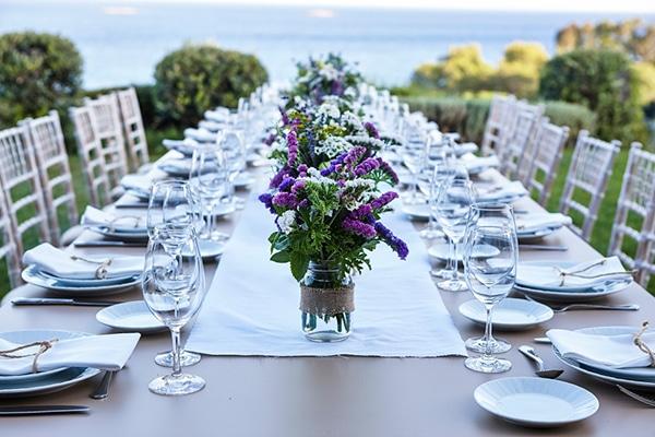 family-style-wedding-setup (2)