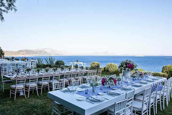 family-style-wedding-setup-2