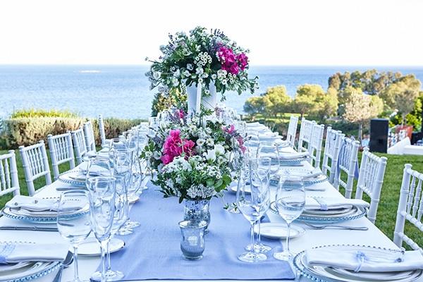 family-style-wedding-setup-stolismos