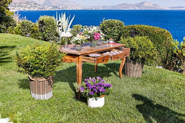 idees-gia-dessert-table