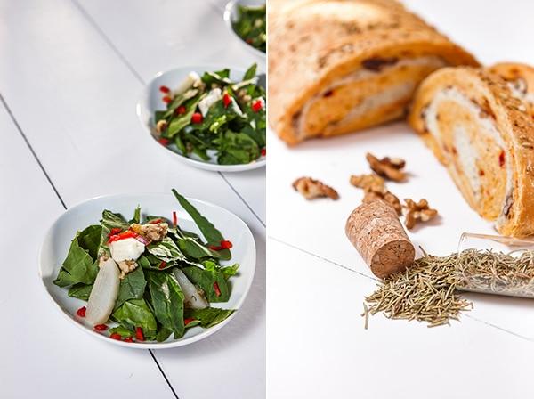 idees-gia-mesogeiako-menu-gamou-catering