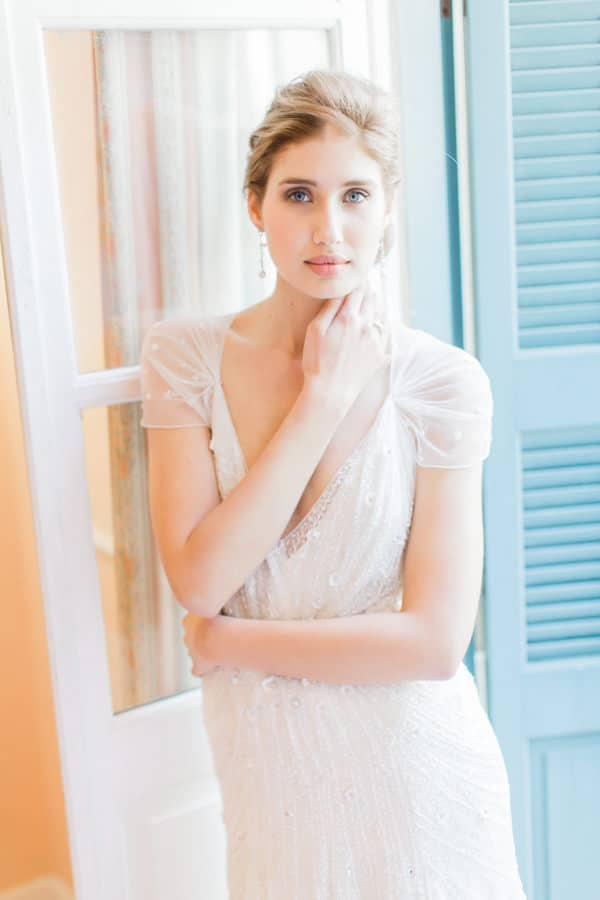 jenny-pakcham-bridal-photoshoot (1)
