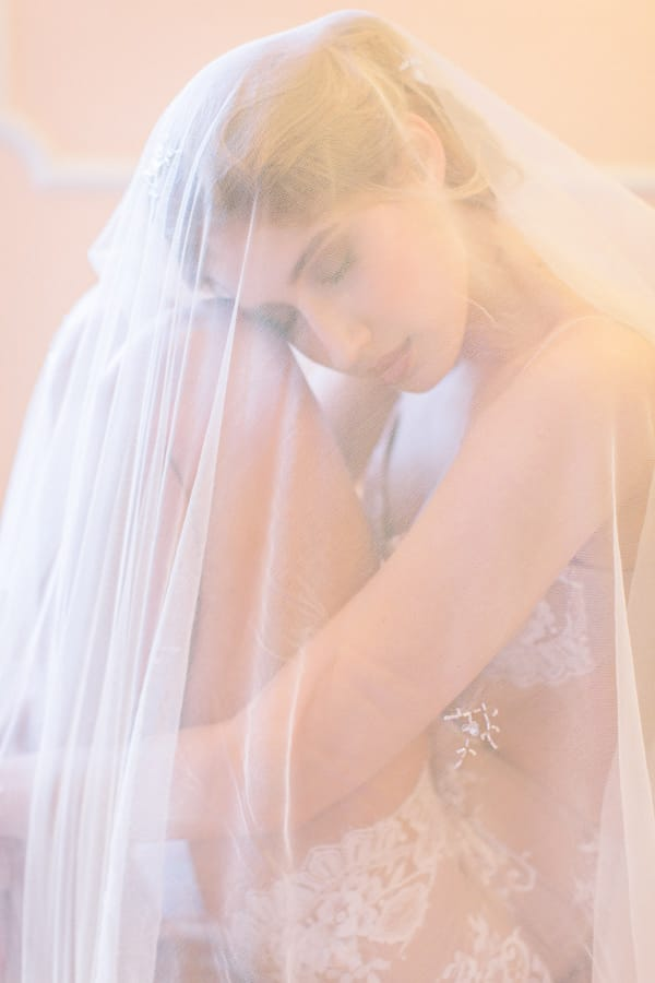 jenny-pakcham-bridal-photoshoot (15)