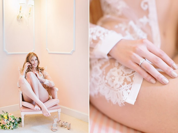 jenny-pakcham-bridal-photoshoot (17)