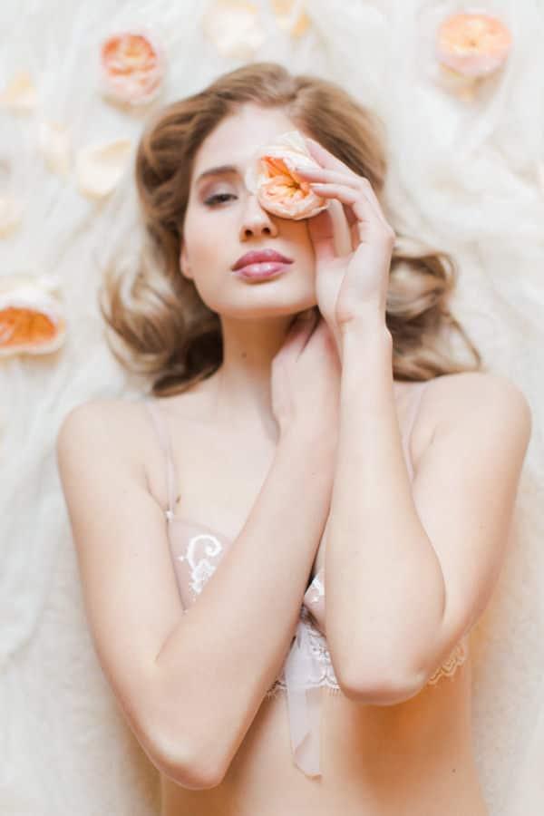jenny-pakcham-bridal-photoshoot (19)