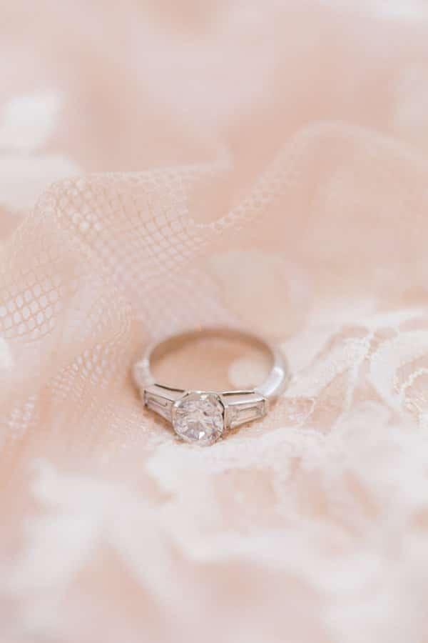jenny-pakcham-bridal-photoshoot (22)