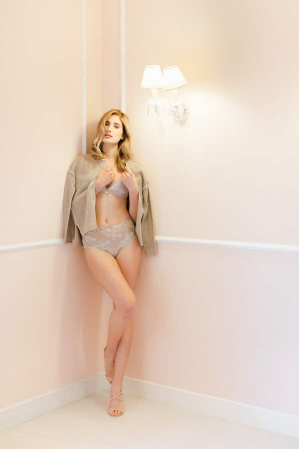 jenny-pakcham-bridal-photoshoot (24)