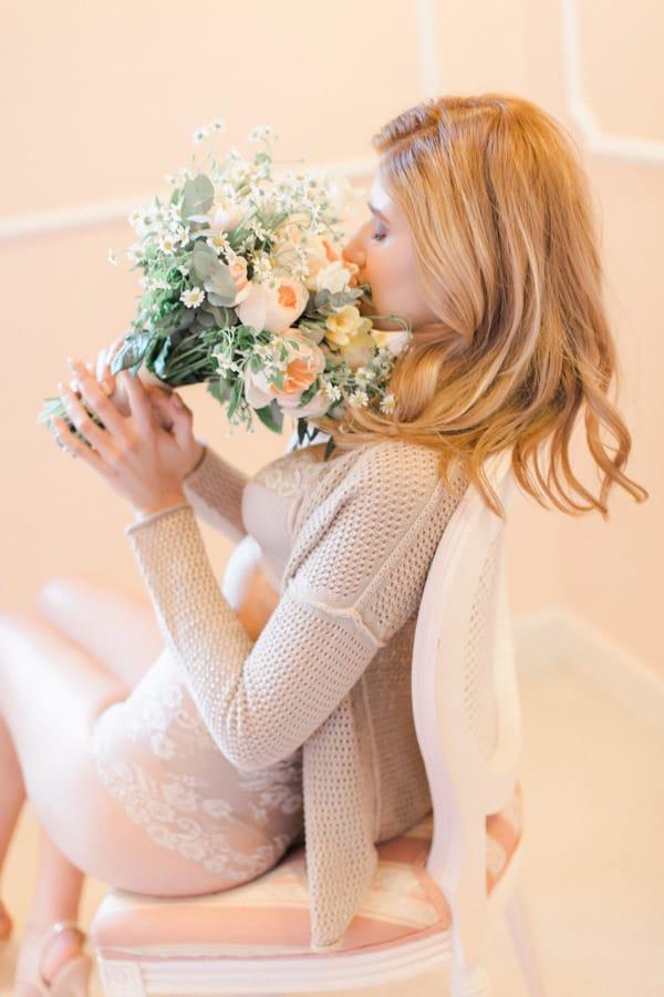 jenny-pakcham-bridal-photoshoot (25)