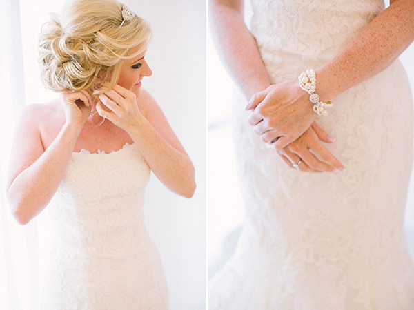 wedding-dress-enzoani