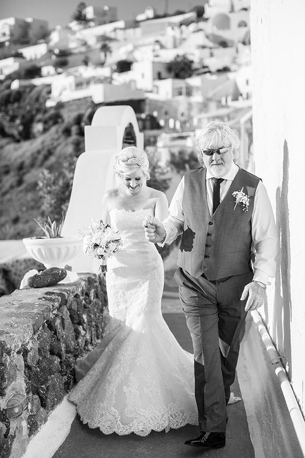 wedding-gown-dacota-enzoani