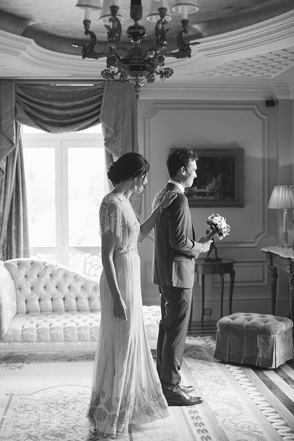 Γαμος-σε-ξενοδοχειο-Αθηνα (5)
