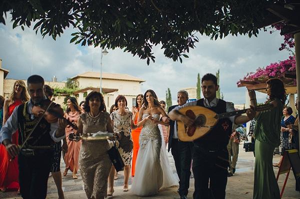 Γαμος-στην-κυπρο (9)