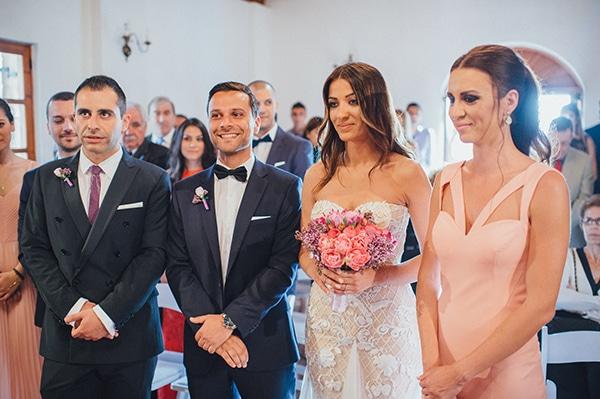 Γαμος-την-ανοιξη-στην-κυπρο (3)