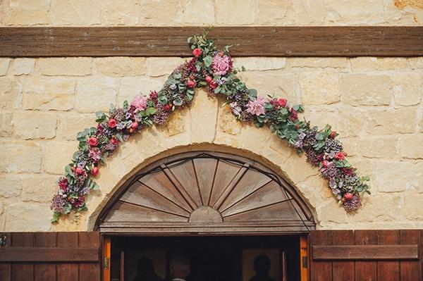 Ιδεες-στολισμου-για-γαμο-την-ανοιξη (4)