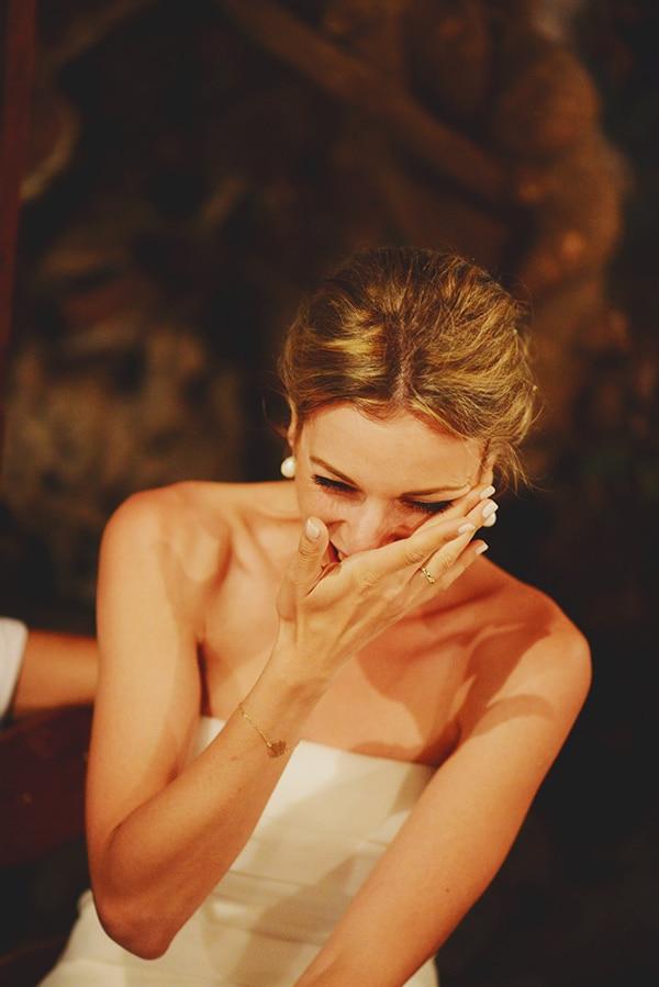 γαμος-το-καλοκαιρι (2)