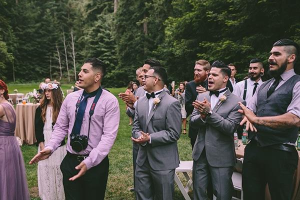 δασος-redwood-γαμος (2)