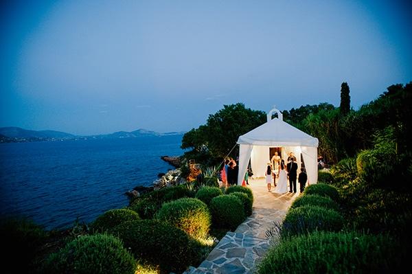 εκκλησια-για-γαμο-αθηνα-αγιος-Διονυσιος-island-Βαρκιζα