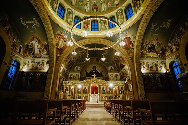 εκκλησιες-για-γαμο-αθηνα-παναγια-φανερωμενη-βουλιαγμενη