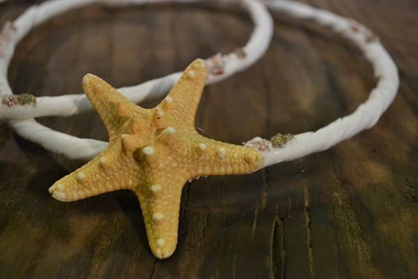 θαλασσινα-στεφανα-γαμου