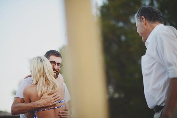 καλοκαιρινος-γαμος-σε-νησι (10)