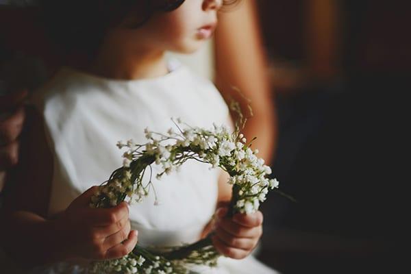 καλοκαιρινος-γαμος-σε-νησι (12)