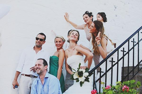 καλοκαιρινος-γαμος-σε-νησι (2)