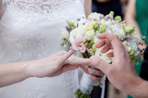 νυφικη-ανθοδεσμη-πολιτικος-γαμος (2)
