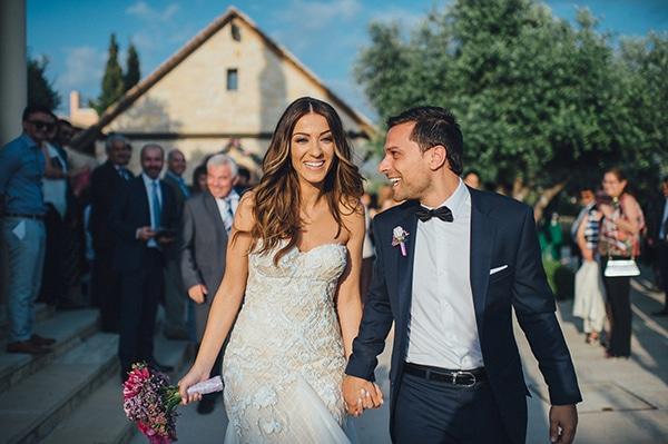 νυφικο-ζευγαρι-γαμος-στην-κυπρο