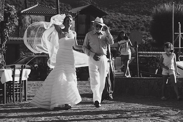 νυφικο-pronovias-καλοκαιρινο-γαμο