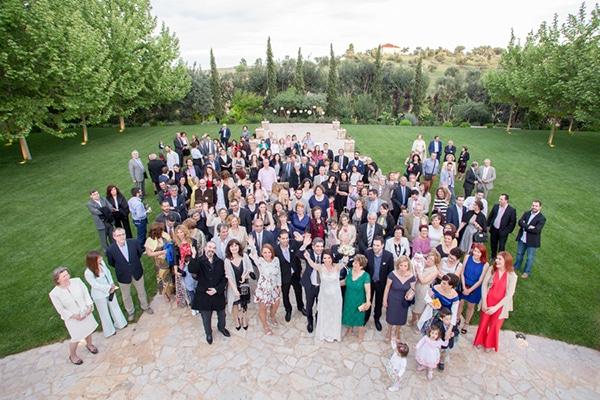 πολιτικος-γαμος-αθηνα (2)