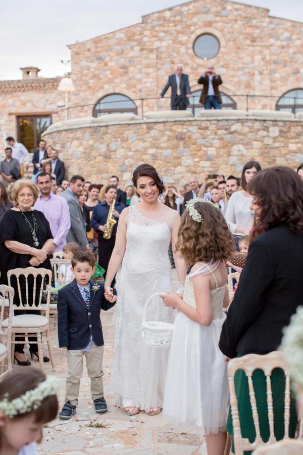 πολιτικος-γαμος-νυφικο (2)