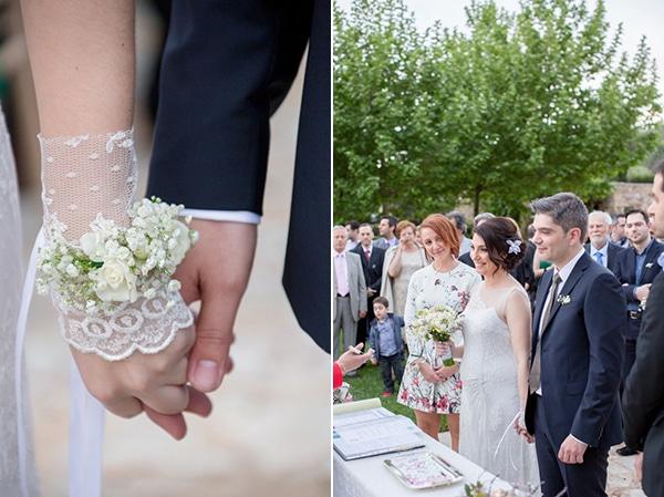 πολιτικος-γαμος-στην-αθηνα (1)