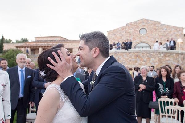 πολιτικος-γαμος-στην-αθηνα (2)